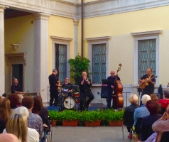 Jazz a Palazzo 24 settembre 2016_1