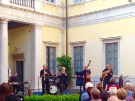 Jazz a Palazzo 24 settembre 2016_2