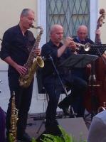 Jazz a Palazzo 24 settembre 2016_3