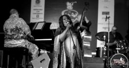 Jazz in Piazzetta 2016_10