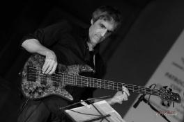 Jazz in Piazzetta 2016_11