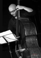 Jazz in Piazzetta 2016_14