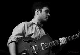 Jazz in Piazzetta 2016_15