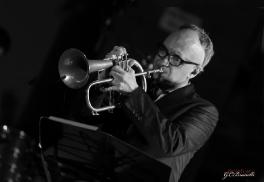 Jazz in Piazzetta 2016_16