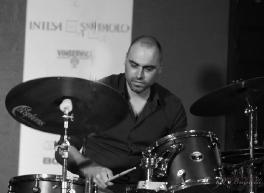 Jazz in Piazzetta 2016_1