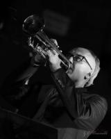 Jazz in Piazzetta 2016_23