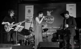 Jazz in Piazzetta 2016_24