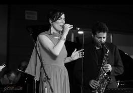 Jazz in Piazzetta 2016_28