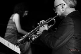 Jazz in Piazzetta 2016_29
