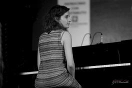 Jazz in Piazzetta 2016_31