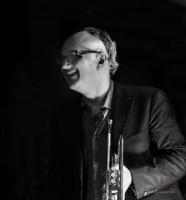Jazz in Piazzetta 2016_34