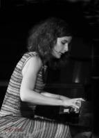 Jazz in Piazzetta 2016_36