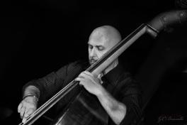 Jazz in Piazzetta 2016_6