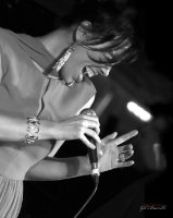 Jazz in Piazzetta 2016_7