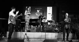 Jazz in Piazzetta 2016_9