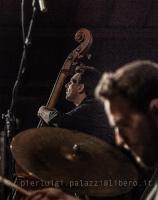 Tommaso Starace Harmonyless Quartet _15