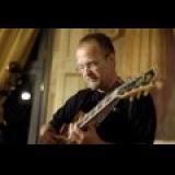 Roberto Sannino--chitarra